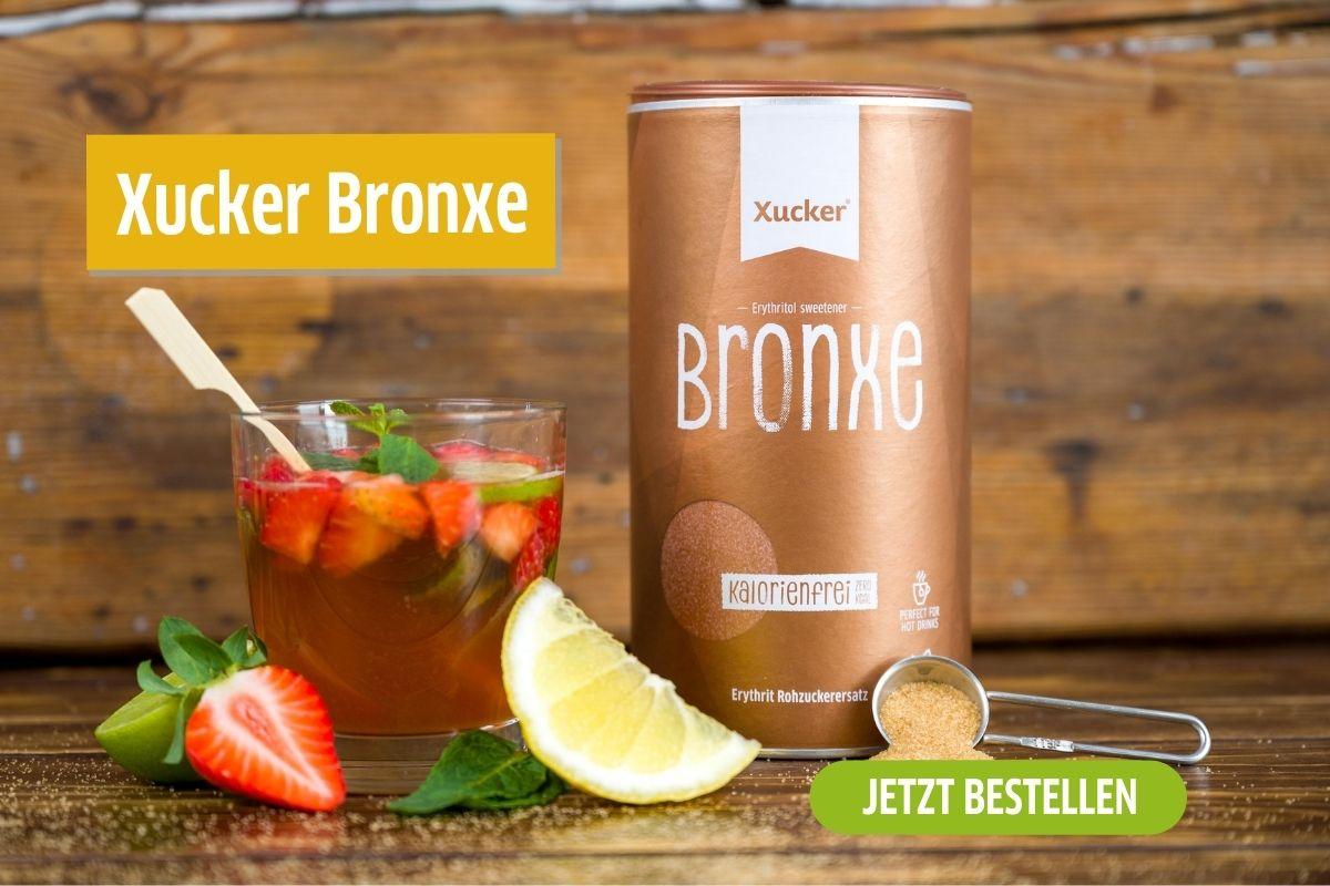 SHOP: Xucker Bronxe