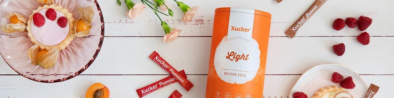 SHOP: Xucker Light