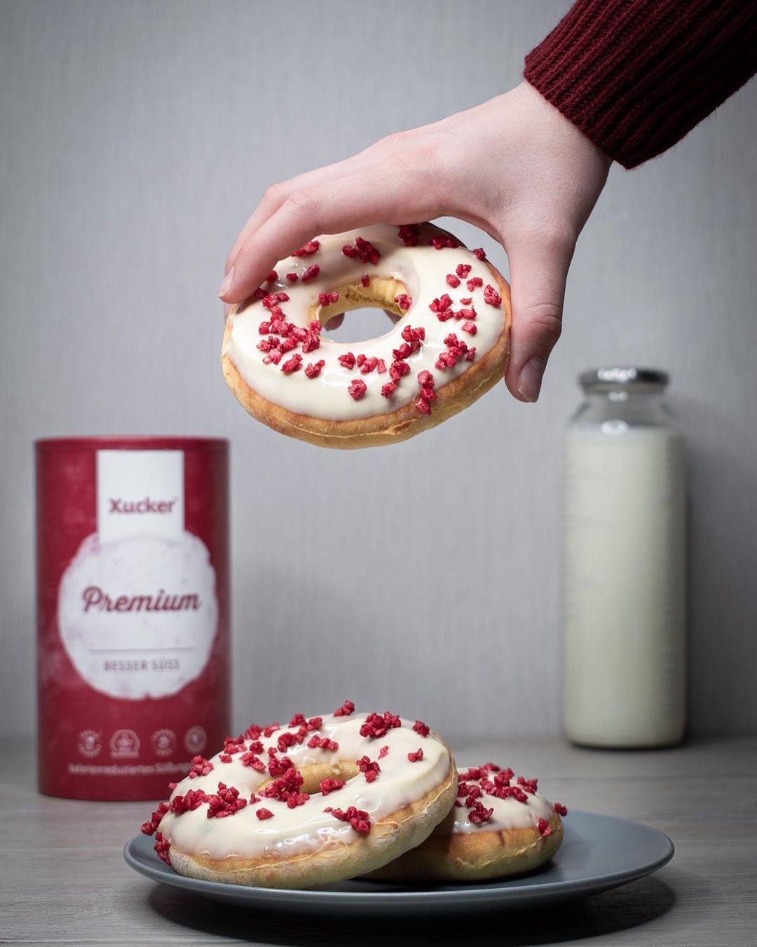 Finalfoto Donuts
